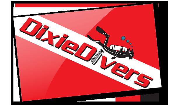 Dixie Divers